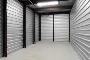 Image of StorageMart - San Pedro & W Olmos Facility on 400 W Olmos Dr  in San Antonio, TX - View 3