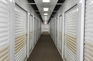 Picture of StorageMart - Potranco Rd & 151