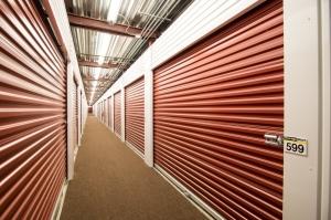 Cheap Storage Units At Storagemart Scenic Hwy