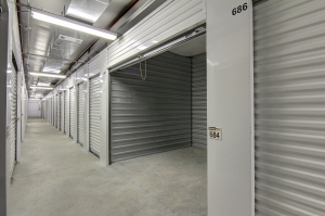 StorageMart - US 29 & Athena Drive to Collins Industrial Blvd - Photo 2