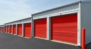 StorageMart - US 29 & Athena Drive to Collins Industrial Blvd - Photo 3