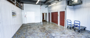Image of StorageMart - Rt 59 & Lake Street Facility on 9N004 IL-59  in Elgin, IL - View 2