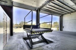 StorageMart - Willow &Shermer - Photo 3