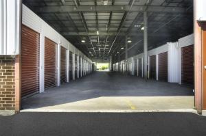 StorageMart - Willow &Shermer - Photo 4