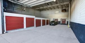 StorageMart - Willow &Shermer - Photo 5