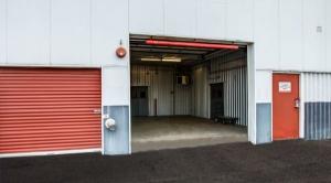 StorageMart - 159th & LaGrange rd - Photo 4