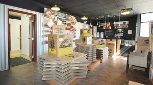 StorageMart - Cottage Grove & 67th - Photo 2
