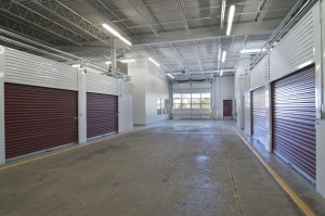 Image of StorageMart - Excelsior Rd & Shady Oak Facility on 11001 Excelsior Blvd  in Hopkins, MN - View 2