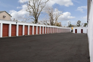 StorageMart - I-10 and Shattuck - Photo 2