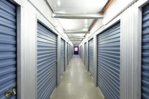 Picture of StorageMart - 151st & 169