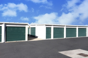 Picture of StorageMart - 75th & I-35