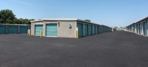 StorageMart - 67th & I-35 - Photo 3