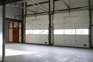 Image of StorageMart - 151st & Antioch Facility on 15201 Antioch Rd  in Overland Park, KS - View 4