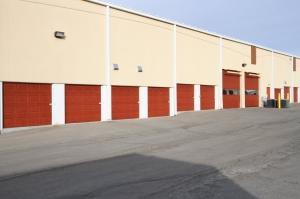 StorageMart - 151st & Antioch - Photo 5