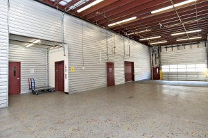 StorageMart - Southbound Rt 3 & Capitol Raceway Rd - Photo 3