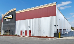 StorageMart - Southbound Rt 3 & Capitol Raceway Rd - Photo 7