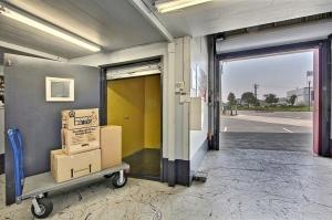 Picture of StorageMart - Mandela Pkwy & I-580