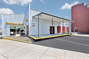 StorageMart - Mandela Pkwy & I-580 - Photo 5