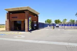 Photo of R Safe Self Storage