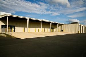 Picture of Storage Master - Columbus