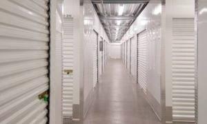 Storage Master - Columbus - Photo 10