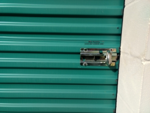 Image of Storage Center of Port Richey Facility on 8728 Us Highway 19  in Port Richey, FL - View 3
