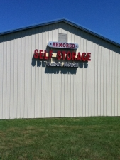 Armored Self Storage - Queenstown - 314 Centreville Rd - Photo 3