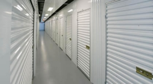 Armored Self Storage - Queenstown - 314 Centreville Rd - Photo 5