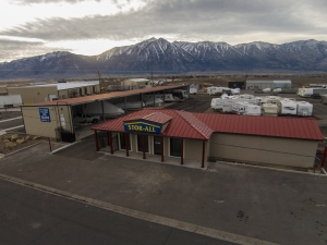 Stor-All - Gardnerville Ranchos - Photo 3