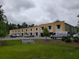 Image of Main Road Self Storage - Johns Island Facility at 926 Main Rd  Johns Island, SC