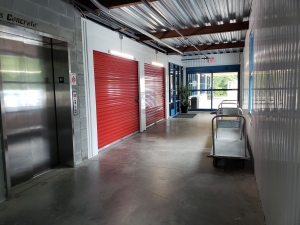 Image of Main Road Self Storage - Johns Island Facility on 926 Main Rd  in Johns Island, SC - View 4