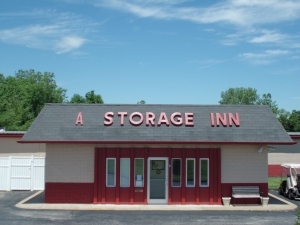 A Storage Inn - Alton - Photo 1
