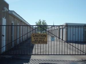 A Storage Inn - Lemay - Photo 2