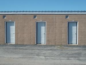 A Storage Inn - Lemay - Photo 3