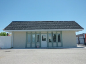Image of A Storage Inn - Hwy 94 Facility at 2130 Old Highway 94 South  St Charles, MO