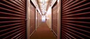 Image of StorageMart Facility on 4400 S 13th St  in Milwaukee, WI - View 2