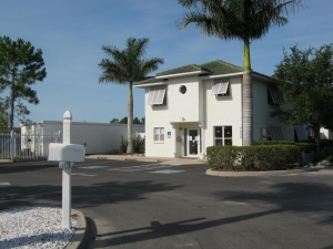 Photo of Lakewood Ranch Self Storage
