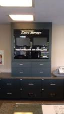 Extra Storage Redwood City - Photo 7