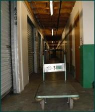 Extra Storage Redwood City - Photo 10