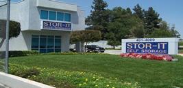 Stor-It Downey - Photo 2