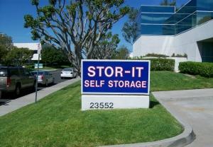 Stor-It Mission Viejo - Photo 2