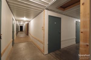 Image of Summit Mini Storage Facility on 3716 Scheuneman Road  in White Bear Lake, MN - View 4