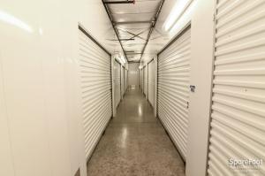 West Coast Self-Storage of Padden Parkway
