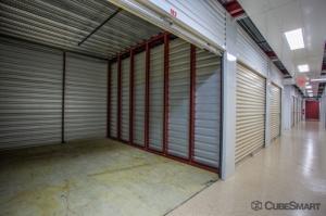 CubeSmart Self Storage - Norcross - 3766 Holcomb Bridge Rd - Photo 6