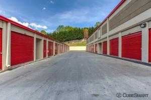 CubeSmart Self Storage - Norcross - 3766 Holcomb Bridge Rd - Photo 9
