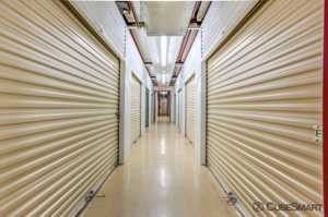 CubeSmart Self Storage - Lawrenceville - Photo 4