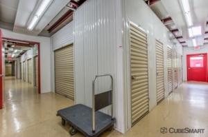 CubeSmart Self Storage - Lawrenceville - Photo 5