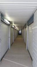 Store It All Storage - Del Valle - Photo 7