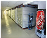 Image of Store It All Storage - Kingwood Facility on 22200 Highway 59 N  in Kingwood, TX - View 3