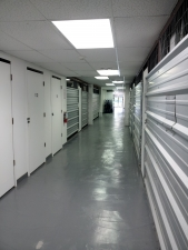 Image of Store It All Storage - Kingwood Facility on 22200 Highway 59 N  in Kingwood, TX - View 4